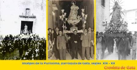 20121208193654-purissimaimatges-copia.jpg