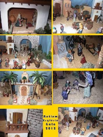 20121208221212-betlemcompo1-copia.jpg