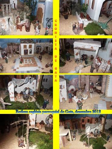 20121210222054-compobetlemesglesia2-copia.jpg