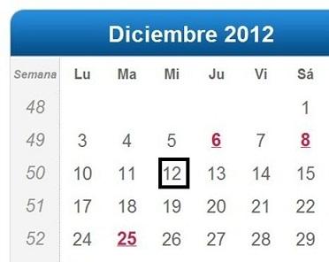 20121212094403-calendario12.jpg
