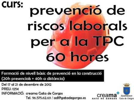 20121213213732-cursriscoslabcreamagata.jpg