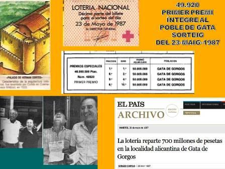 20121221204020-loteria1987.jpg