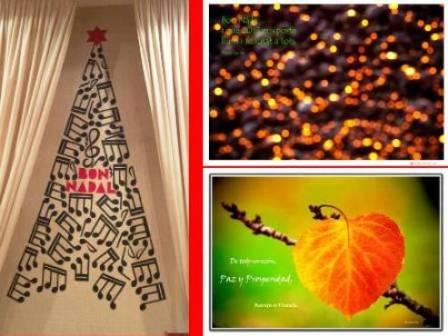 20121223205641-felicita2-copia.jpg