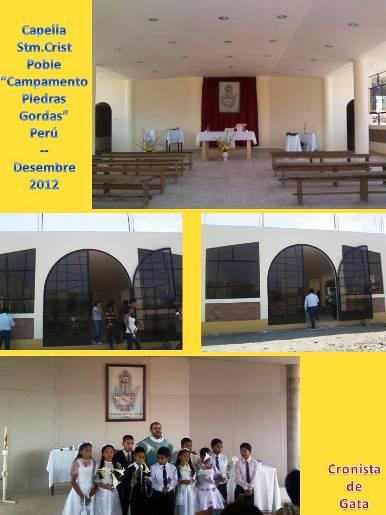 20121231164311-capellacristperucompo-copia.jpg