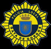 20130111215052-policiagata.png
