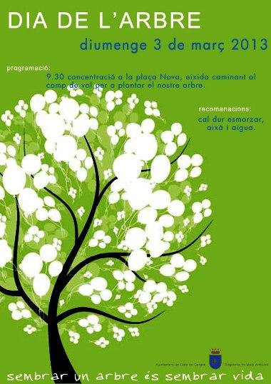 20130225223302-arbregata.jpg