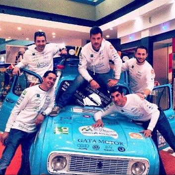 20130302201033-maroccotxe1.jpg