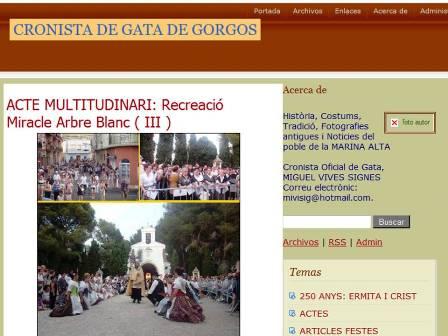 20130306003510-bloggral.jpg