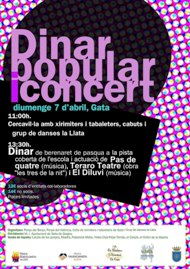 20130401101737-cartellfestaiidiumpasqua.jpg