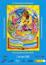 20130404212951-dia-libro-infantil-2013.jpg