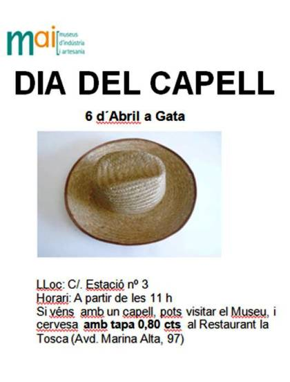 20130404221451-capelldia.jpg