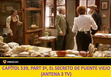 20130408192220-secretopuenteviejo.jpg