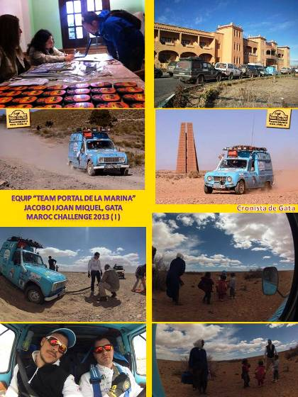 20130411201757-maroca-copia.jpg