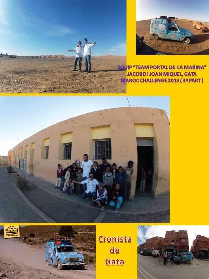 20130413192105-marocc-copia.jpg