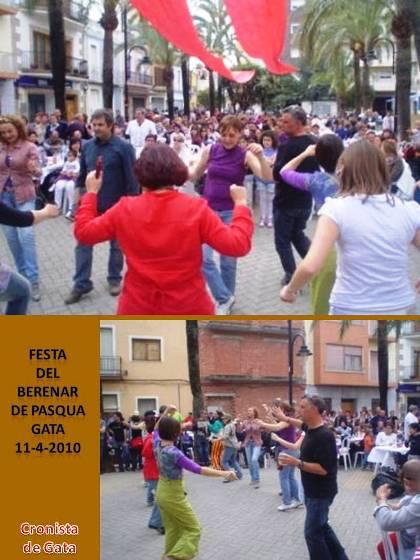 20130527222130-festaberenar2010.jpg