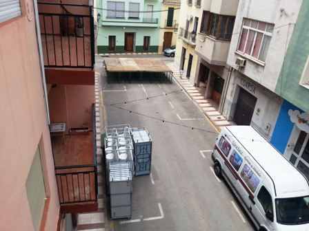 20130622175606-carrercalvarifr.jpg