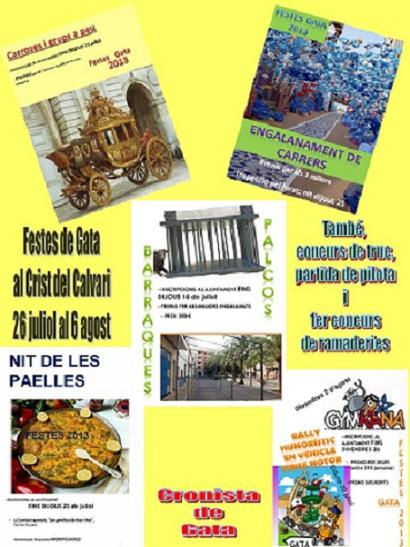 20130709180234-cartells.jpg