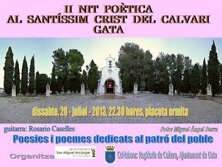 20130710182357-cartellnp.jpg