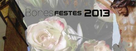 20130726140017-festes1.jpg