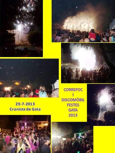 20130730175041-compotot1.jpg