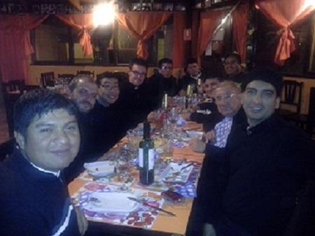 20130821163730-rectors.jpg