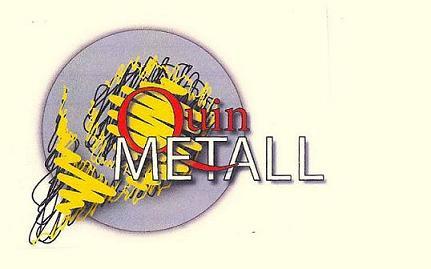 20130821184014-metall.jpg
