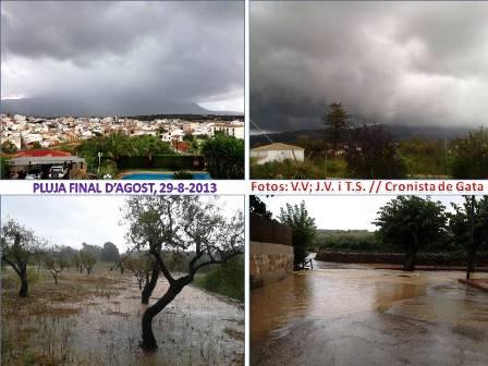 20130829175317-plujafinalagostcompo-copia.jpg