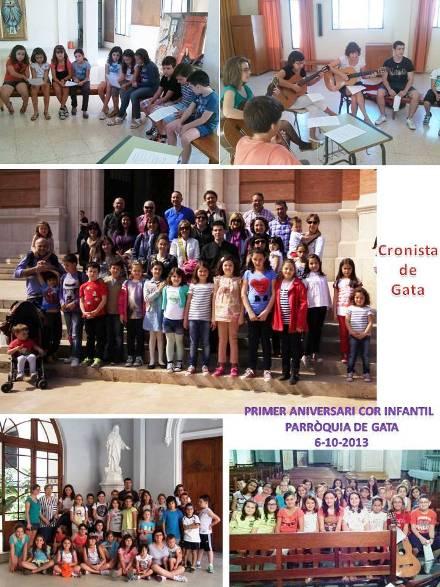 20131006000552-corinfantil6-copia.jpg