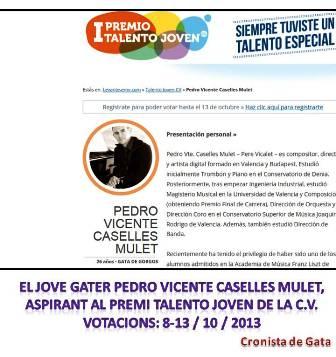 20131008234520-peretalentcv.jpg