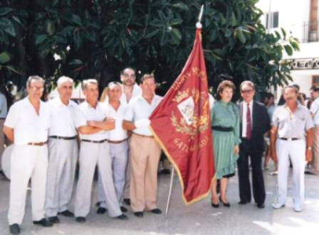 20131114223701-bandera2-3.jpg