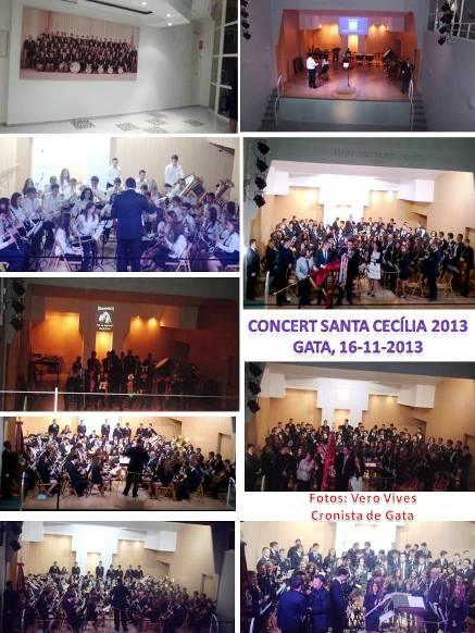 20131117195007-concertscnousalo-copia.jpg