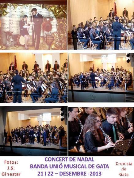 20131222202836-concertbanda6compo-copia.jpg