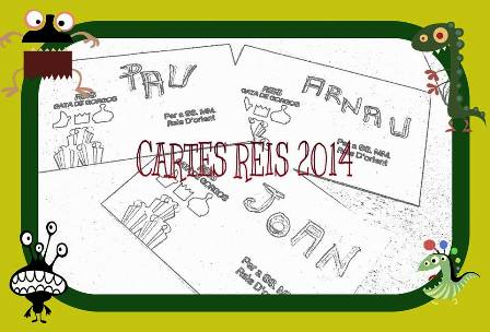 20131227173104-cartesreisgemam.jpg