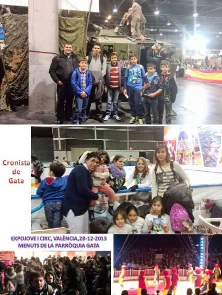 20131228233855-expo4.jpg