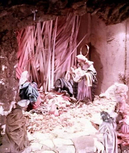 20140103222440-betlem-de-la-catedral-de-logrono.jpg