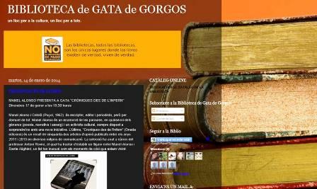 20140117221347-biblioportada.jpg