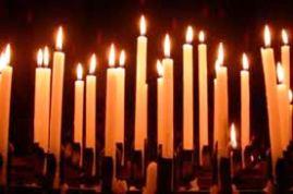 20140201200339-candeles.jpg