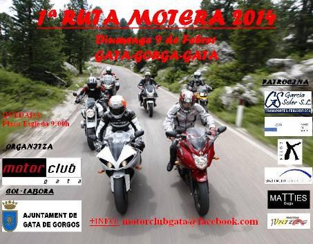 20140208200600-motorclub.jpg