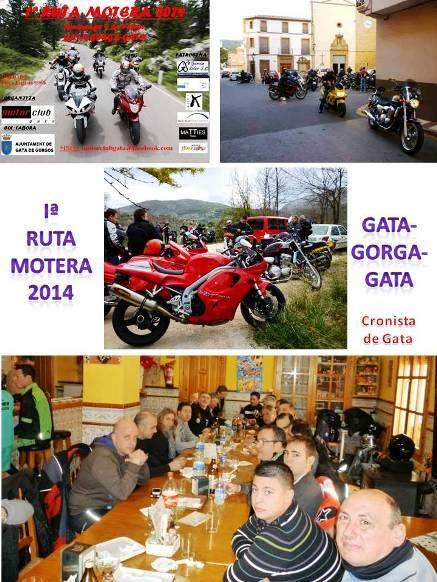 20140212144705-moto5.jpg
