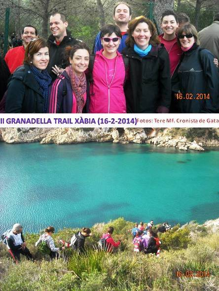 20140216194302-compogranadella1.jpg