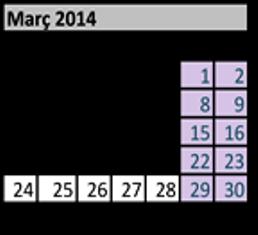 20140301174546-2014-mar.png
