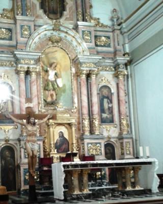 20140309194718-altarquaresma.jpg