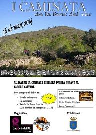 20140310132807-caminata.jpg