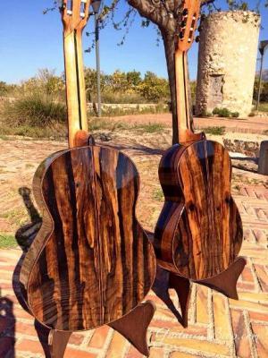 20140311223421-guitarres.jpg