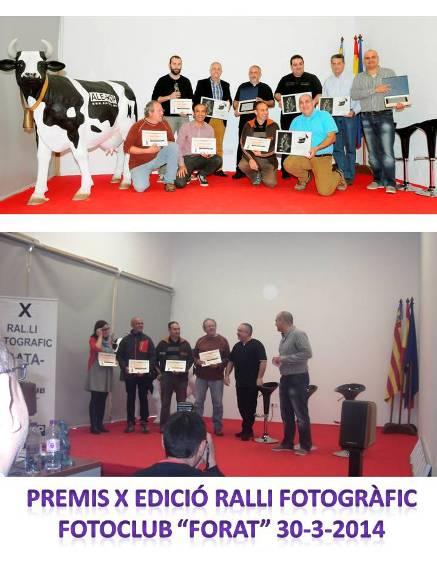20140331210307-compofotos2-2-.jpg