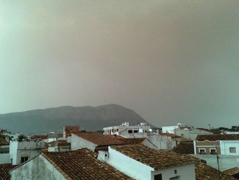 20140402203311-plouterra.jpg