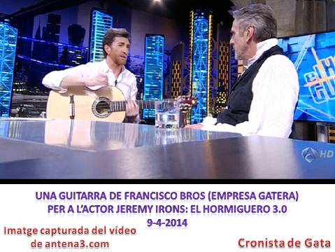 20140410000417-guitarra.jpg
