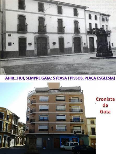 20140416204252-casapissos.jpg