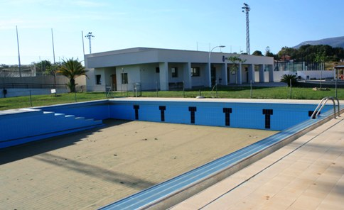 20140515231400-piscina14.jpg