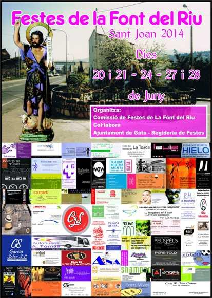 20140602120553-sant-joan-2014-rectificat-5-.jpg